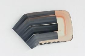 10 Marena Seeling 2020 oilpaint on panel 33x50x2cm 1650€