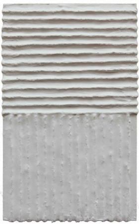 o-68 Cees van Rutten 05062020 | 16 x 25,8 x 4,5 cm | 2020