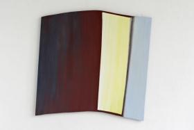 o-68 Marena Seeling 2020 oilpaint on panel 75x78x3cm