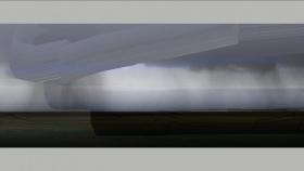 o-68 inge-reisberman-riverside-2020-animatie-fullhd-300dpi-1