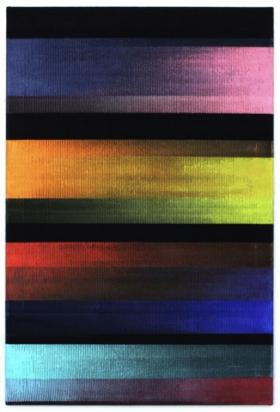 O-68 Roos van Dijk, Oblique Lights