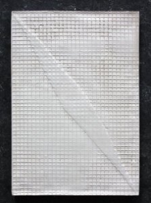 O-68 Roos van Dijk Split grid web