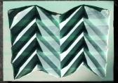 O-68 Roos van Dijk Paper waves web