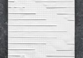 O-68 Roos van Dijk Rolling waves web