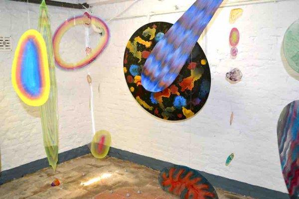 O-68 installation Simone1