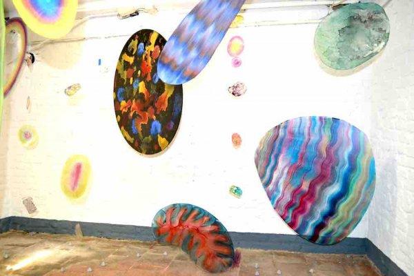 O-68 installation Simone2