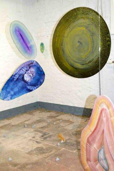 O-68 installation Simone3