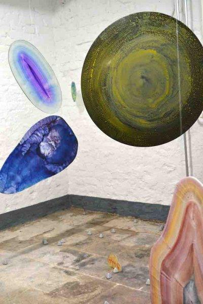 O-68 installation Simone4