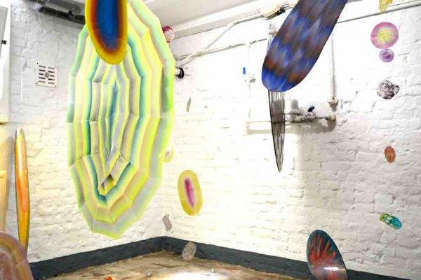 O-68 installation Simone7