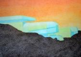 O-68 Eugene Terwindt bunkers onder gevaarlijke hemel web