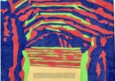 O-68 Eugene Terwindt dazzle drawing web