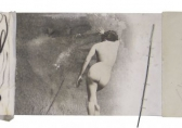 O-68 Maureen Bachaus Manteia Alley