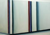 o-68-alexandra-arshanskaya-mirror