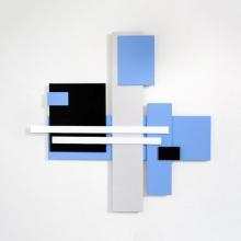 O-68 ElsvantKlooster 1608 2016 110x100cm RGB web