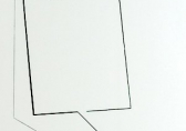 O-68-Jan-Swart-chinese-inkt-op-papier-web-2
