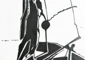 O-68-Jan-Swart-chinese-inkt-op-papier-web1