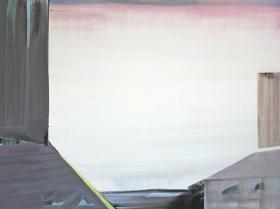 O-68 Marena Seeling 2014 120x160cm olieverf op linnen
