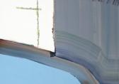 O-68 Marena Seeling 2012 olieverf op linnen 80x60cm