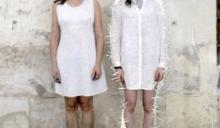 O-68 Maureen Bachaus two sisters web