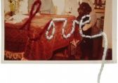 O-68 Maureen Bachaus LOVE web