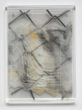 o-68 karen vermeren, city in reverse, 2018, acrylic on plastic in plastic box 5 web