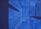 o-68-roos-van-dijk-fluid_blue