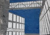 O-68 Roos van Dijk Van-nellefabriek-1