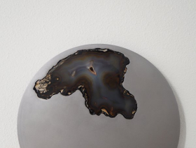 O-68 sibylle eimermacher, Pose6(mirror)-3