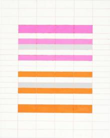 O-68 José Heerkens. 2013. Brief, juli 2013. oplage 3 ex., 40 x 32 cm (foto Willem Kuijpers) web