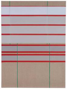 O-68 José Heerkens. 2017-L89. This Afternoon. olieverf, 120 x 90 cm. (foto Willem Kuijpers) web