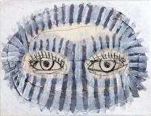 O-68 Christina de Vos h lucia ogen web