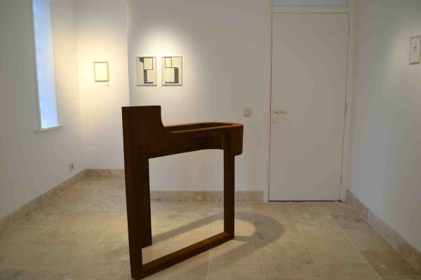o-68 Helen Vergouwen sculpture 2019 web9