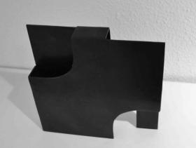 O-68 Helen Vergouwen, 492 cortenstaal gezwart, 2015, unicum, web