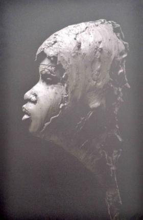 o-68 foto Eric de Vries beeld ingrid rollema Boko Haram Girl3