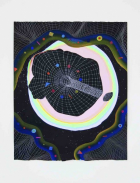 Simone_Albers_Particle_Fever_3web