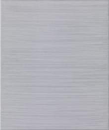 O-68 nr. 13 Tineke Porck Lines white 2015 60x50cm oil oilcrayon on canvas foto Eric de Vries