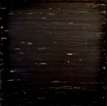 O-68 nr. 16 Tineke Porck zonder titel, 2013-13