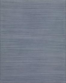 O-68 nr. 18 Tineke Porck Lines 2013-1 100x80 oil oilcrayon on canvas fotoEric de Vries