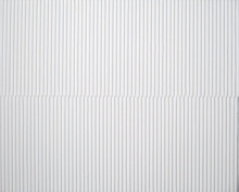 O-68 nr. 23 Tineke Porck Lining white 2017 40x50cm oil,mixedmedia on canvas
