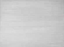 O-68 nr. 31 Tineke Porck, Lines, 2018, 30 x 40 cm