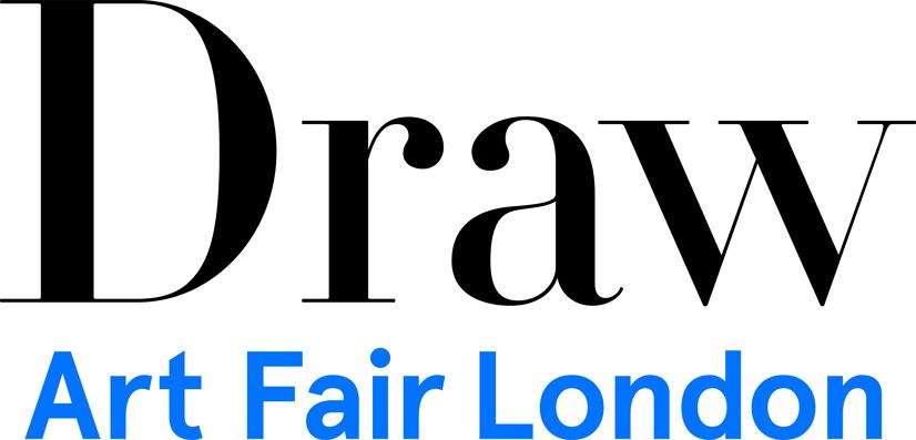 DRAW Art Fair London