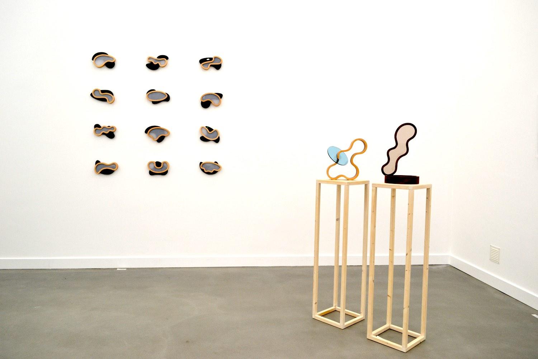 Mini-Exhibition on Demand 3