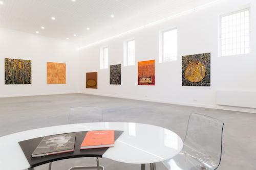 Mini-Exhibition on Demand 2